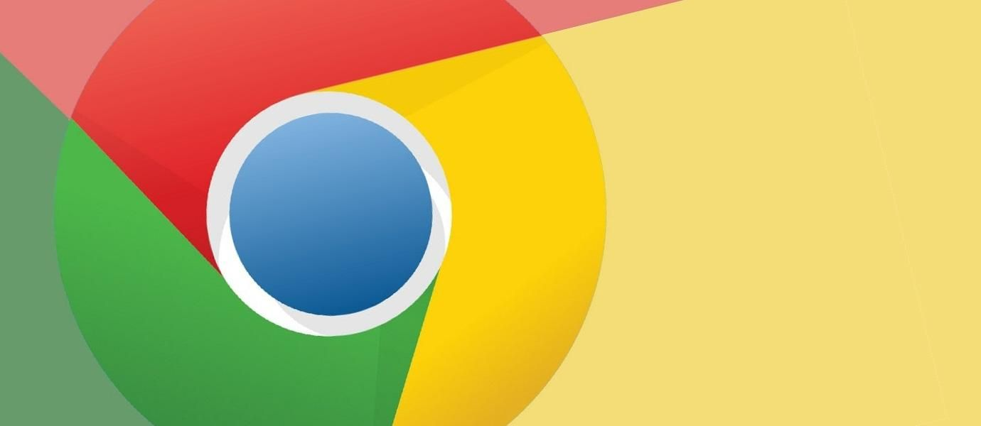 Chrome Chrome phases out its support for NPAPI platforms.