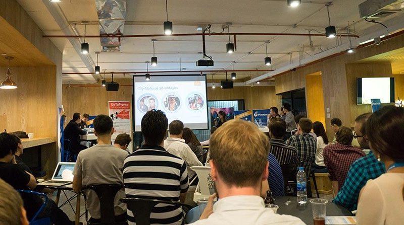 b-tech-conference-2015