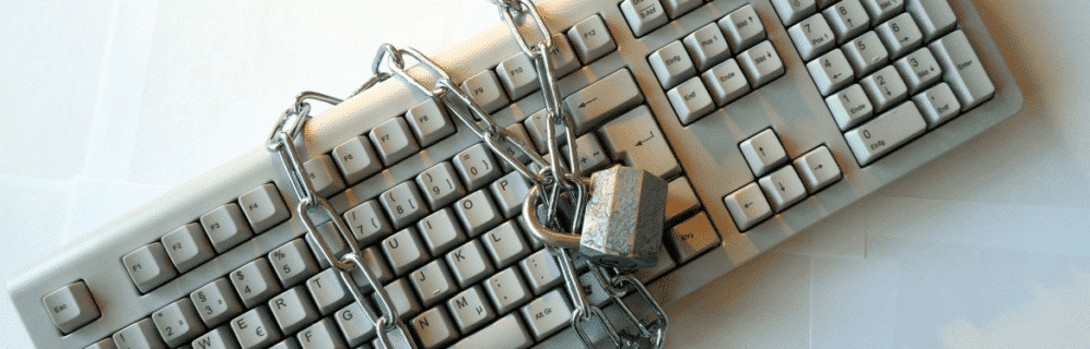 Why weak passwords leave you vulnerable to ransomware